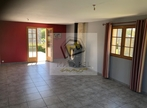 Vente Maison 5 pièces 118m² Creully - Photo 4