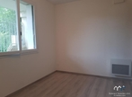 Renting Apartment 2 rooms 38m² Bayeux (14400) - Photo 5