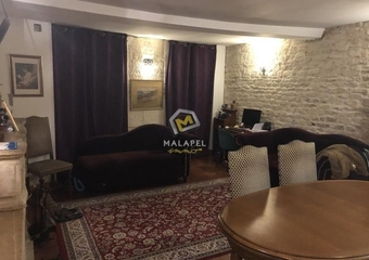 Sale House 4 rooms 95m² Creully - Photo 1