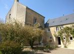 Sale House 9 rooms 191m² Le manoir - Photo 1