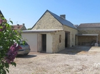Sale House 6 rooms 155m² Tilly sur seulles - Photo 4