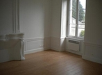 Renting Apartment 2 rooms 36m² Bayeux (14400) - Photo 4