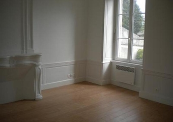 Renting Apartment 2 rooms 36m² Bayeux (14400) - Photo 1