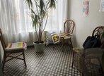 Sale House 7 rooms 100m² caumont l evente - Photo 7