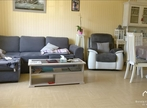 Sale House 5 rooms 82m² Port-en-Bessin-Huppain (14520) - Photo 4