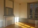 Location Appartement 3 pièces 65m² Bayeux (14400) - Photo 2