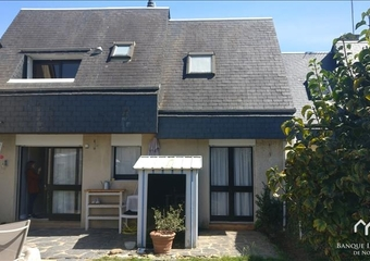 Sale House 5 rooms 77m² Courseulles-sur-Mer (14470) - Photo 1