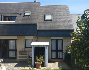 Sale House 5 rooms 77m² Courseulles-sur-Mer (14470) - photo