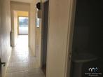 Vente Appartement 2 pièces 47m² Bayeux (14400) - Photo 2