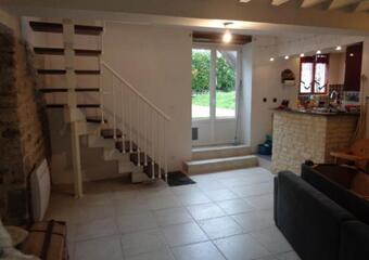 Vente Maison 5 pièces 110m² Bayeux (14400) - photo