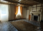 Sale House 6 rooms 116m² Bayeux - Photo 7