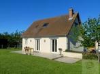 Sale House 4 rooms 90m² Anctoville - Photo 1