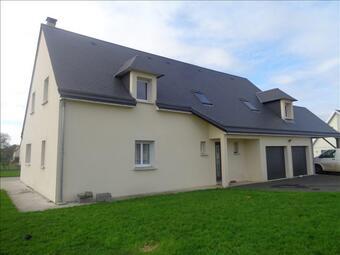 Vente Maison 7 pièces 220m² Bayeux (14400) - Photo 1