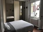 Vente Maison 6 pièces 120m² Bayeux (14400) - Photo 7