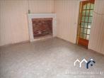 Vente Maison 5 pièces 100m² Trevieres - Photo 4