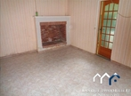Sale House 5 rooms 100m² Trevieres - Photo 5