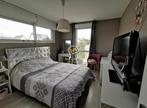 Vente Maison 7 pièces 150m² Caen - Photo 8