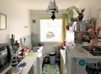 Sale Apartment 3 rooms 61m² bayeux - Photo 3