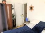 Vente Appartement 3 pièces 62m² Bayeux - Photo 5
