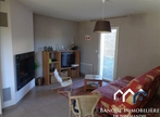 Sale House 7 rooms 147m² Bayeux - Photo 8