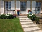 Vente Maison 7 pièces 175m² Bayeux (14400) - Photo 2