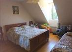Vente Maison 6 pièces 172m² Bayeux - Photo 7