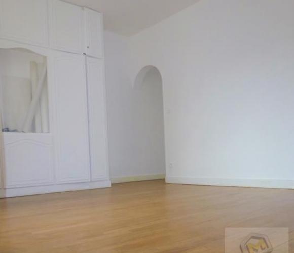 Location Appartement 3 pièces 56m² Bayeux (14400) - photo