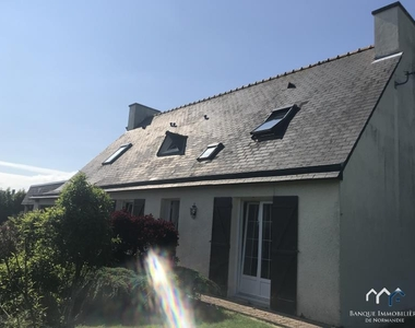 Sale House 6 rooms 145m² Bayeux - photo