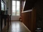 Vente Maison 8 pièces 210m² Sainte-Honorine-des-Pertes (14520) - Photo 5