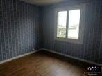 Vente Maison 4 pièces 70m² Bayeux (14400) - Photo 3