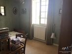 Vente Maison 7 pièces 160m² Bayeux (14400) - Photo 8