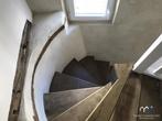 Sale Building 130m² Bayeux (14400) - Photo 5
