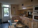 Sale House 7 rooms 130m² St clair sur l elle - Photo 4