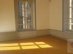 Location Appartement 3 pièces 65m² Bayeux (14400) - Photo 1