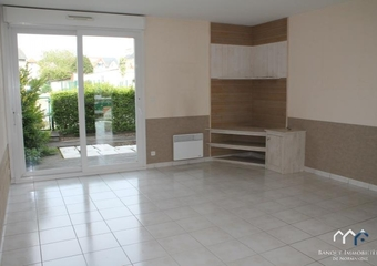 Sale House 6 rooms 125m² Port en bessin huppain - Photo 1