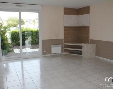 Sale House 6 rooms 125m² Port en bessin huppain - photo
