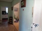 Sale Apartment 3 rooms 68m² Bayeux (14400) - Photo 3