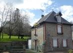 Sale House 3 rooms Saint-sever-calvados - Photo 3