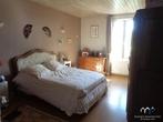 Vente Maison 7 pièces 180m² Bayeux (14400) - Photo 4