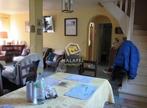 Sale House 6 rooms 151m² Banville - Photo 7