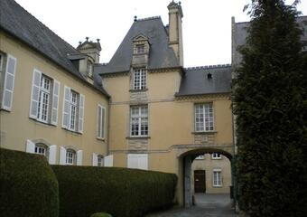 Renting Apartment 3 rooms 60m² Bayeux (14400) - Photo 1