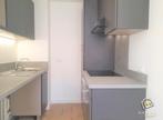 Location Appartement 2 pièces 41m² Bayeux (14400) - Photo 3