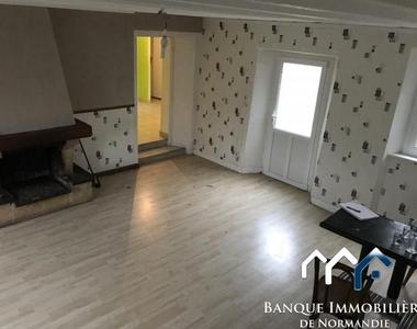 Sale House 6 rooms 120m² St lo - photo