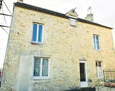 Sale House 3 rooms 92m² Bayeux (14400) - photo