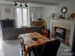 Vente Maison 5 pièces 120m² Bayeux (14400) - Photo 2