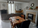 Sale House 5 rooms 120m² Bayeux - Photo 2