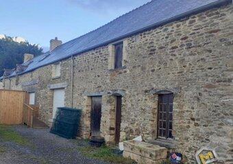 Sale House 7 rooms 150m² st germain d ectot - Photo 1