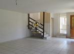 Vente Maison 5 pièces 115m² Arromanches les bains - Photo 4