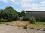 Sale House 4 rooms 92m² Villers bocage - Photo 1