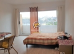 Location Appartement 1 pièce 36m² Bayeux (14400) - Photo 1